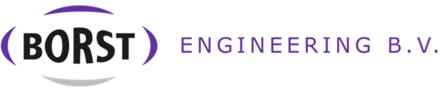 borstengineering-wordpress